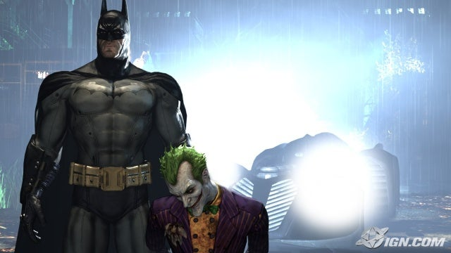 https://i2.wp.com/ps3media.ign.com/ps3/image/article/949/949513/batman-arkham-asylum-20090129054149283_640w.jpg