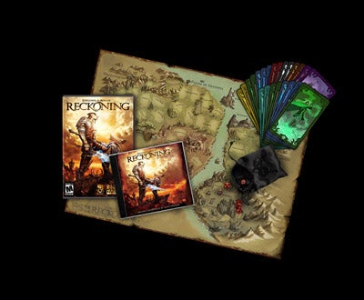 Kingdoms of Amalur SPECIAL.jpg?width=96&fit=bounds&height=96&quality=20&dpr=0