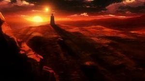 terra-e-toward-the-terra