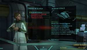 _-XCOM-Enemy-Unknown-PS3-_