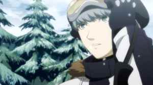 Persona4_The_Golden-3