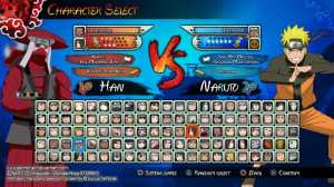 Naruto-Ninja-Storm-3 (5)