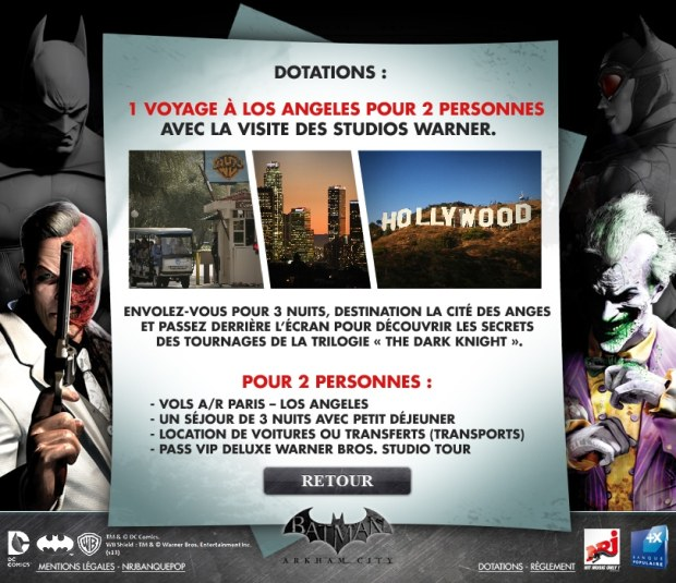 Jeux-Facebook-Batman-NRJ-Banque-Pop (2)