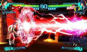 Perosna4-ultimax-lightning