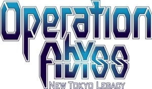 Operation-Abyss