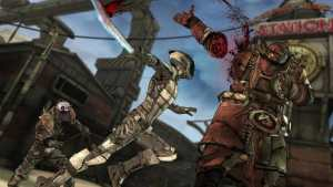Tales-from-Borderlands_1
