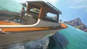 Uncharted-4 (2)