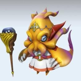 World-Of-Final-Fantasy-PS4VITA (3)