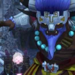 World-Of-Final-Fantasy-PS4VITA (5)