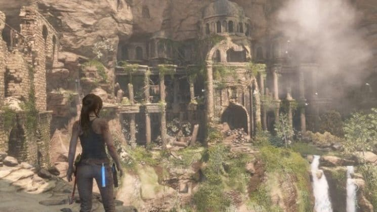 rise_of_the_tomb_raider_ps4-6