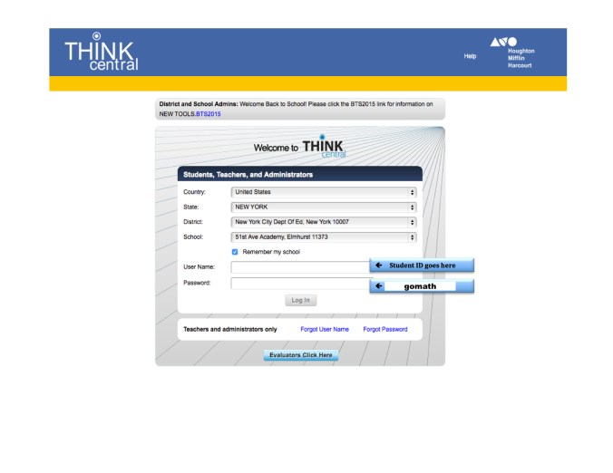 ThinkCentral Login Screen.jpg