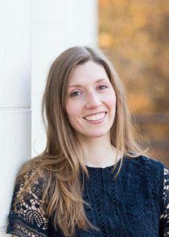 Kate Cavanaugh