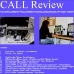 CALL Review