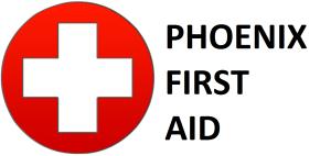 Phoenix First Aid