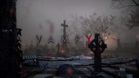 Vampyr_20180603190459