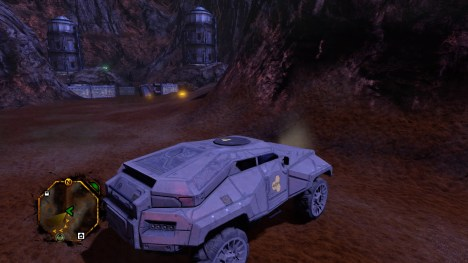 Red Faction Guerrilla Re-Mars-tered_20180702233625