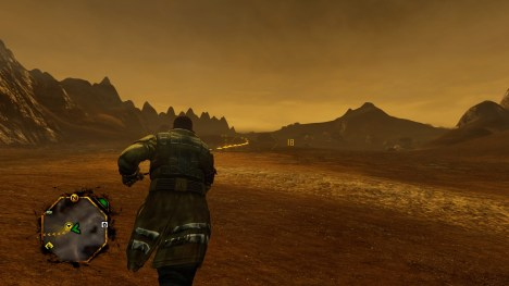 Red Faction Guerrilla Re-Mars-tered_20180704033446