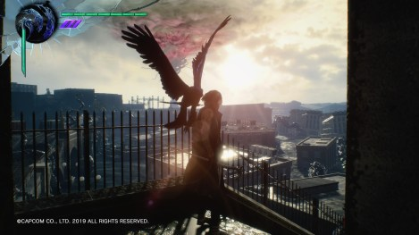 Devil May Cry 5_20190303224718
