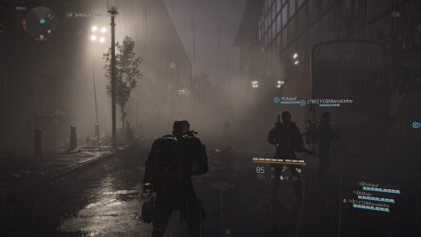 Tom Clancy's The Division® 2_20190315234939