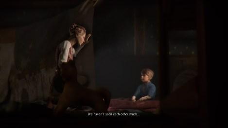 A Plague Tale: Innocence_20190517144635