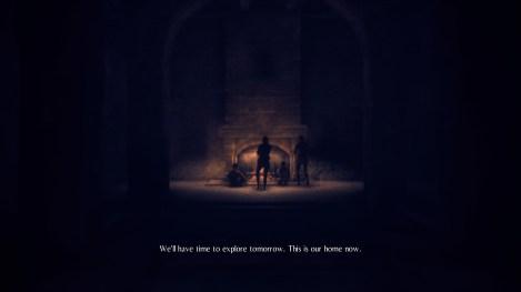 A Plague Tale: Innocence_20190518180358