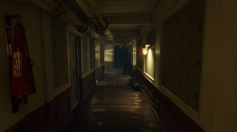 Layers of Fear 2_20190603035131