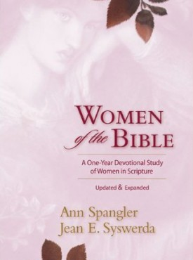 womenofthebible-275x370