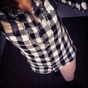 outfit2
