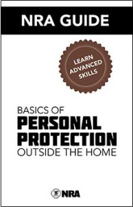 PPOTH (Personal Protection Outside The Home)