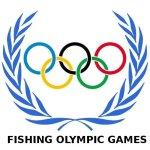 Η αλιεία θέλει… Ολυμπιακούς αγώνες!