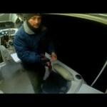 Καλαμάρια- Βραδινό ψάρεμα, εργαλεία και τεχνική