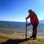 Χειροποίητες βάσεις άμμου, βαρέως τύπου