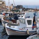 """Ψαράδες Σαρωνικού : """"…είμαστε με τρία ευρώ στην τσέπη!"""""""