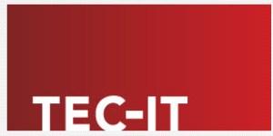 TEC-IT Logo