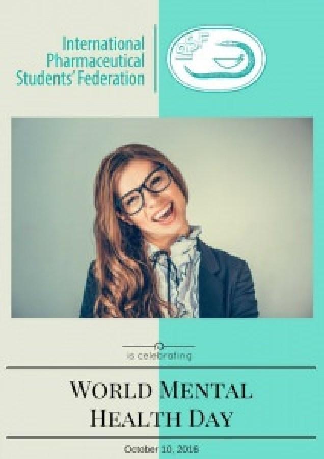 2016-world-mental-health-day
