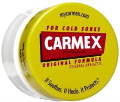 Carmex-1937