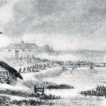 Bitwa wPrzedborzu 27VI 1863r.