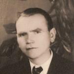 Długosz Stanisław
