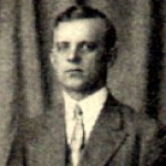Szemberg (2)