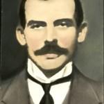 Aleksy Duński