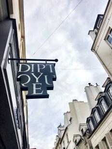 diptyqueparis_parisfrance