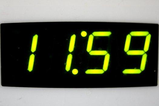 digital-clock-reading-1159