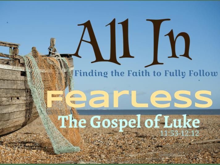 Luke Title (1).png
