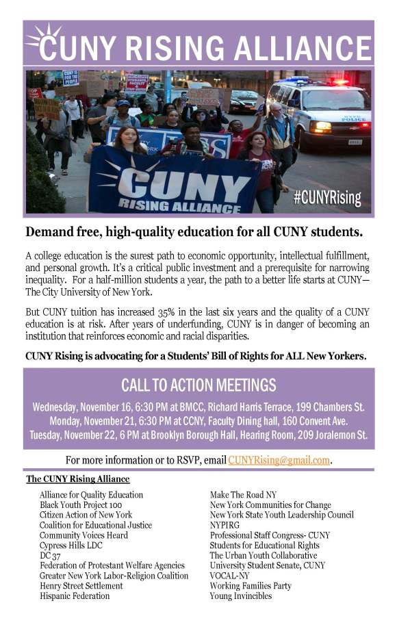 cunyrising-flyer-town-hall_all-meetings_page_1