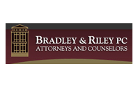 Bradley & Riley Attorneys and Counselors