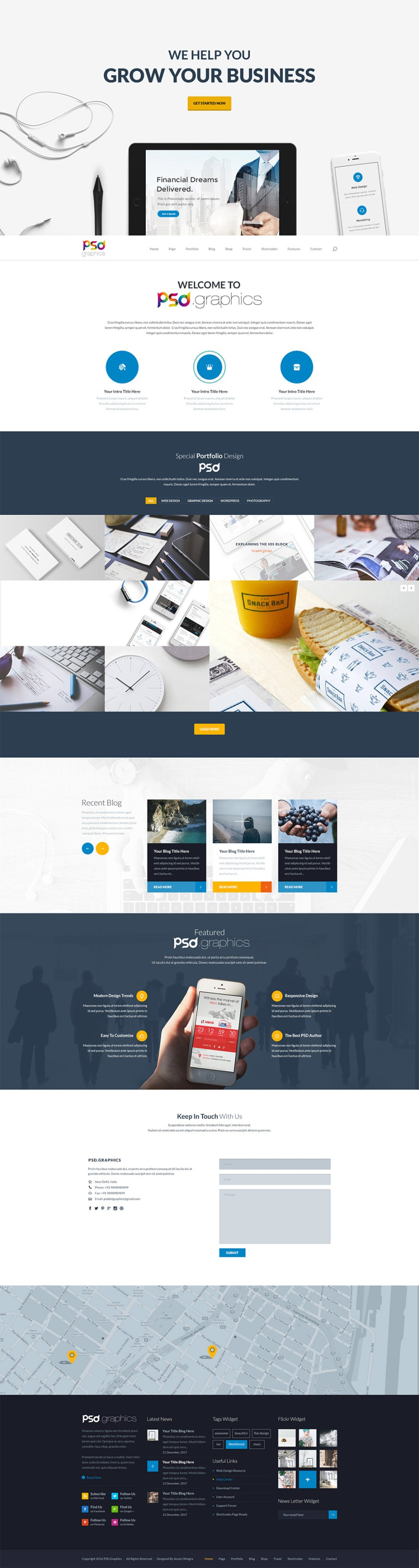 Professional-Business-Wesbite-Template-Free-PSD