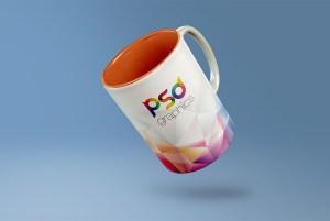 coffee-mug-mockup-free-psd