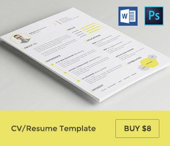 free material ui kit psd - Resume Templates Psd Free