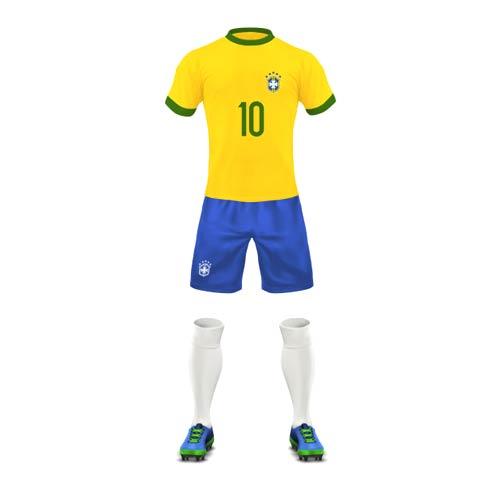 Download Download Mockup Jersey PSD Futsal atau Bola Gratis ...
