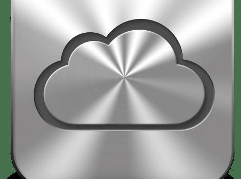 Apple icloud PSD source file layer